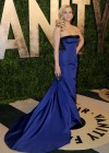 Reese Witherspoon - Oscar 2013 - Vanity Fair Party -02