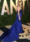Reese Witherspoon - Oscar 2013 - Vanity Fair Party -06