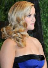 Reese Witherspoon - Oscar 2013 - Vanity Fair Party -08
