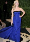 Reese Witherspoon - Oscar 2013 - Vanity Fair Party -10
