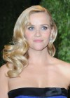 Reese Witherspoon - Oscar 2013 - Vanity Fair Party -11
