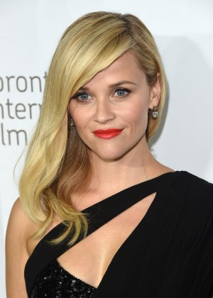 "Reese Witherspoon - ""Wild"" TIFF Premiere in Toronto"