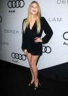 Renee Olstead - Sexy at 2012 Audi and Derek Lam Emmy Awards Party-09