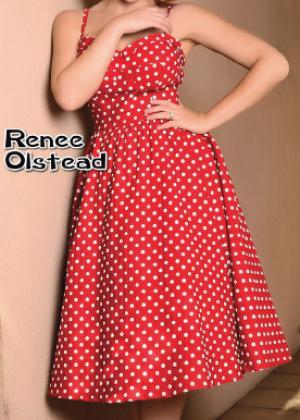 Renee Olstead: Bad Bones Magazine -03