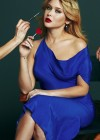 Renee Olstead - Buzznet photoshoot-02