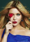 Renee Olstead - Buzznet photoshoot-21