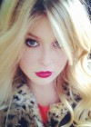 Renee Olstead - Buzznet photoshoot-25