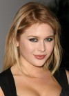 Renee Olstead - Maxim Assassins Creed 3 party in LA-18