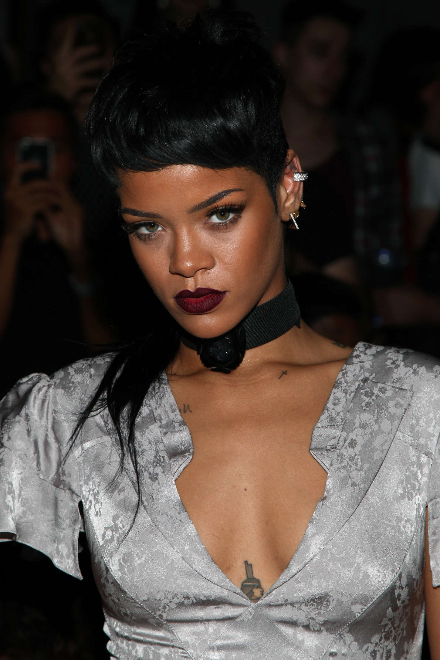 Rihanna Biography And Latest Images 2013 | subtat |Rihanna 2013