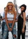 Rihanna and friends photoshoot in front of the Eiffel Tower-05