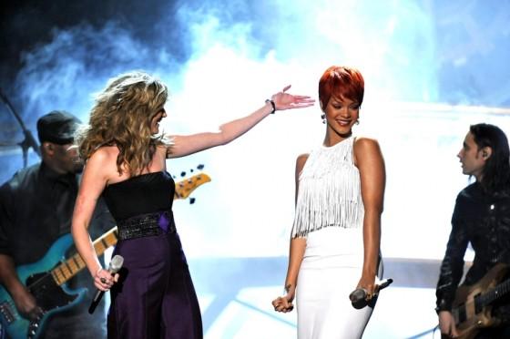 Rihanna 2011 : Rihanna-30