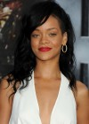Rihanna at BATTLESHIP Premiere in LA-19