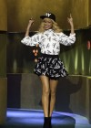 Rihanna Show legs at 2012 The Jonathan Ross Show-01