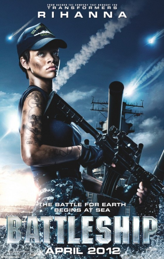 Battleship movie poster -03