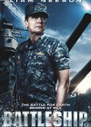 Battleship movie poster -05