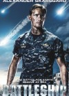 Battleship movie poster -07