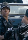 Battleship movie poster -10