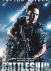 Battleship movie poster -11
