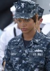 Battleship movie poster -12