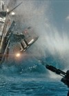 Battleship movie poster -13