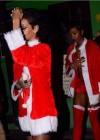 Rihanna: Christmas 2013 Pics -03
