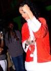 Rihanna: Christmas 2013 Pics -06