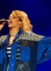 Rihanna concert in Gdynia Poland-04
