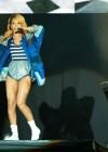 Rihanna concert in Gdynia Poland-05