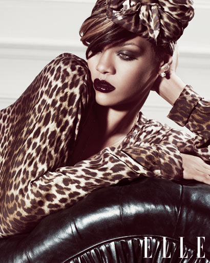 rihanna-cover-girl-in-elles-july-2010-04