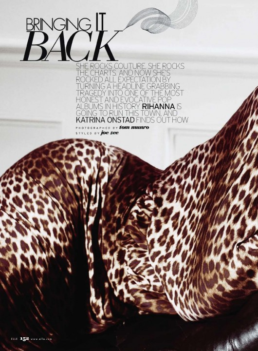 rihanna-cover-girl-in-elles-july-2010-11
