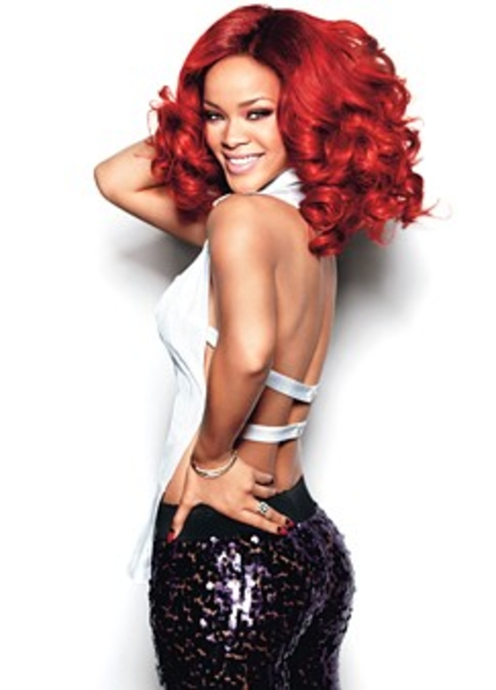rihanna-glamour-magazine-september-2011-07