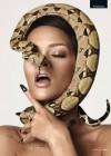 Rihanna: GQ UK Magazine -02