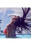Rihanna Bikini: Instagram Photos -04