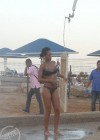Rihanna Bikini Potos: Israel -04
