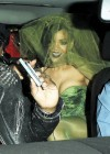 Rihanna - In Halloween Costume-05