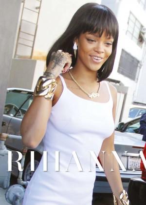Rihanna: Look UK -02
