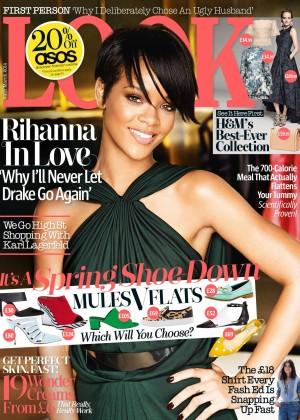 Rihanna: Look UK -03