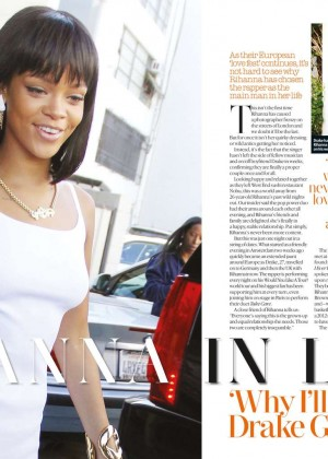 Rihanna: Look UK -04