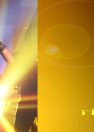 Rihanna Wallpapers Hot and New -01