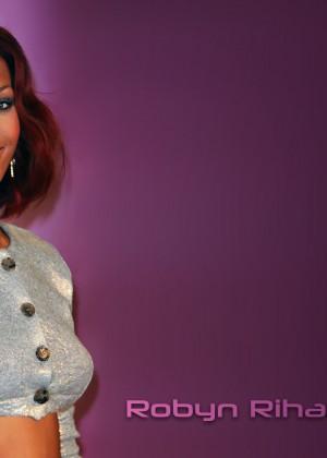 Rihanna Wallpapers Hot and New -04