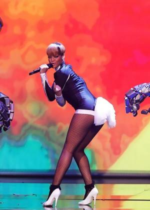 Rihanna Wallpapers Hot and New -05