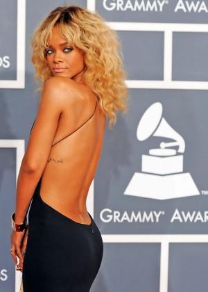 Rihanna Wallpapers Hot and New -07
