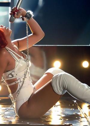 Rihanna Wallpapers Hot and New -17