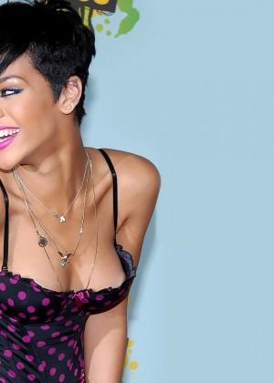 Rihanna Wallpapers Hot and New -18