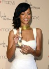 Rihanna - 'Nude by Rihanna' Fragrance Launch