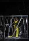 Rihanna Performs at Palacio de los Deportes in Madrid-01