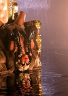 Rihanna: Pour It Up Making Of -10