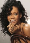 Rihanna - Saturday Night Live Photoshoot-03