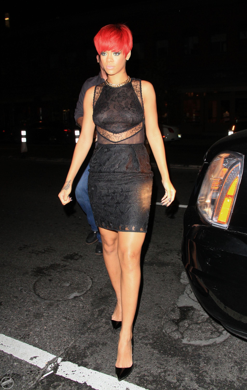 rihanna-see-thru-candi... Megan Fox