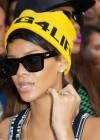 Rihanna Photos: Marijuana Purse -02